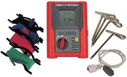 Tools Licensedelectriciantools