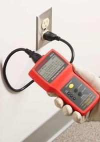 Ideal Suretest Circuit Analyzers Amp