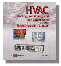 Heating and Air Conditioning (HVAC) universities guides