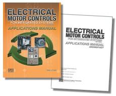 Electrical Motor Controls Workbook