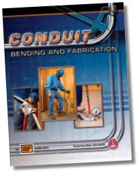 Conduit Bending and Fabrication