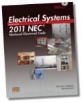 Electrical Systems Based on the 2011 NEC