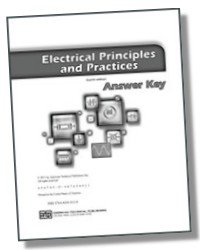 answer key for electronic principles by Download answer key for electronic principles by albert malvinopdfrar file from 4sharedcom 1259 mb answer key for electronic principles by albert malvinopdf download answer key for electronic principles by albert malvinopdf file from 4sharedcom 119 kb.