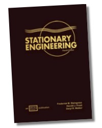 CHATTOPADHYAY P BOILER ENGINEERING OPERATION PDF