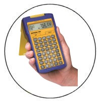 Cool Electricalc Pro Electrical Calculator National Electrical Code Wiring Cloud Nuvitbieswglorg