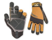 FlexGrip Contractor XC™ High Dexterity Work Gloves