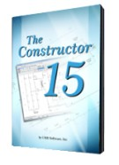Constructor_135 optional constructor plc i o libraries  at edmiracle.co