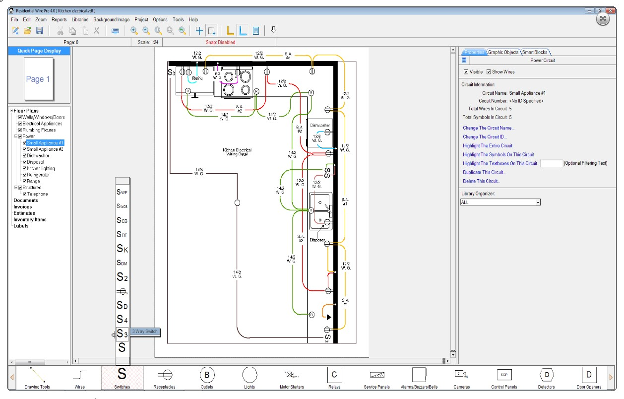 standard wiring diagram for a house get free image about wiring diagram