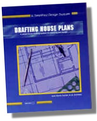 Home plans House plans, Your Favourite Architectural Drafting Source
