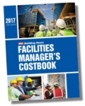 BNI Facilities Manager's Costbook 2017