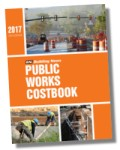 BNI Public Works Costbook 2017