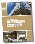 BNI Remodeling Costbook 2017