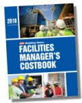 BNI Facilities Manager's Costbook 2018
