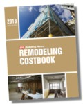 BNI Remodeling Costbook 2018