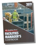 BNI Facilities Manager's Costbook 2019