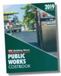 BNI Public Works Costbook 2019