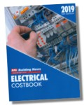 BNI Electrical Costbook 2019