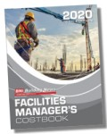 BNI Facilities Manager's Costbook 2020