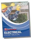 BNI Electrical Costbook 2020