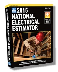Estimating Electrical Construction Revised 2011