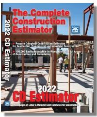Craftsman 2005 cd estimator 1 cd cheap oem software for Craftsman estimator