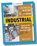 Electrical Wiring Industrial, 17E