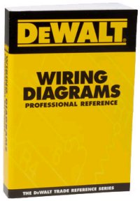 0975970976_Lg wiring diagrams professional pocket reference dewalt wiring diagrams at arjmand.co