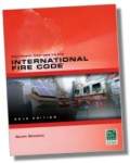 Significant Changes to the International Fire Code: 2012 Edition