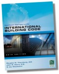 Significant Changes to the International Building Code: 2012 Edition
