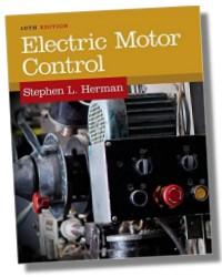 Industrial Motor Control 7e 1133691803 9781133691808