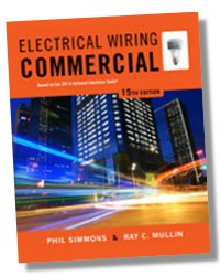 electrical wiring residential 18th edition, based on the 2014, wiring, electrical wiring residential 18th edition pdf free download