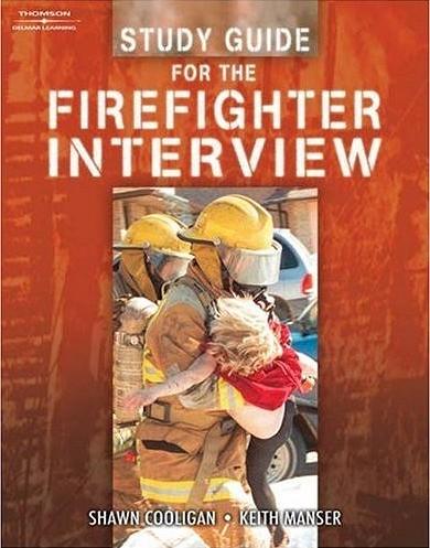 Firefighter 1 Practice Test - HeroPrep