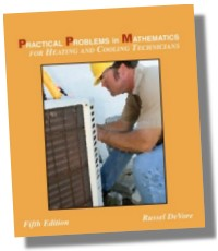 electrical and electronic principles and technology solution manual