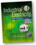 Industrial Electricity, 8E