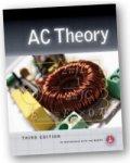 AC Theory - NJATC