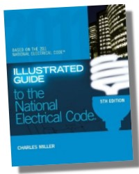 electrical wiring residential 18th edition, based on the 2014, circuit diagram, electrical wiring residential 18th edition pdf