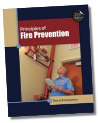 fire behavior and combustion Fire safety• it is the condition of being safe from risk or danger of fire the quality or state of not presenting or involving risk or danger of.