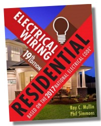 electrical wiring residential 18th edition, based on the 2014, engine diagram, electrical wiring residential 18th edition pdf free download