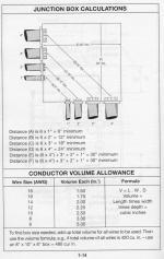 de walt motor wiring diagram dewalt wiring diagrams professional pocket reference  dewalt wiring diagrams professional