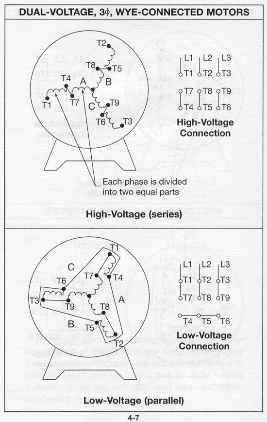 WiringPal 5 dewalt wiring diagrams professional pocket reference high voltage motor wiring diagram at couponss.co