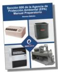 Journeyman S Hvac Boiler General Mechanical Exam Prep