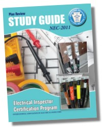 Electrical Plan Review Study Guide 2014 Iaei Electrical
