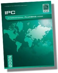 Ipc on Commercial Plumbing Diagrams