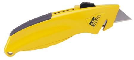 Electrician S Jab Saws Folding Saw Amp Utility Knife