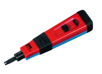 Punchmaster II Turn-Lock Tool w/ 110 Blade
