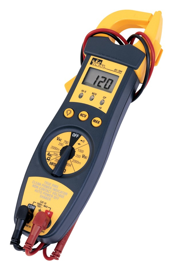 Brilliant Electrical Testers Voltage Detectors Continuity Testers Current Wiring Digital Resources Cettecompassionincorg