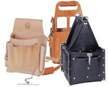 Heavy Duty Tool Belts Bags Amp Totes From Rackatiers