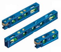 Electrician S 9 Inch Magnetic Torpedo Level