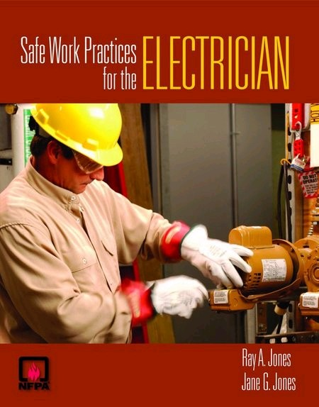 Safe Work Practices For The Electrician