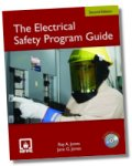The Electrical Safety Program Book, 2E